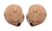 In The Ear (ITE) Hearing Aid Style - audiology - Annapolis - Columbia - Glen Burnie - Kent Island - Laurel - Odenton, MD