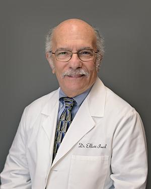 Elliott Pearl - Allergy Asthema and Immunology -Annapolis - Chester - Columbia - Glen Burnie - Laurel - Odenton Maryland