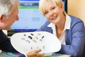 Hearing Aid - audiology - Annapolis - Columbia - Glen Burnie - Kent Island - Laurel - Odenton, MD