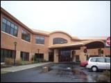 kent island ent - audiology - physical therapy - chester Maryland