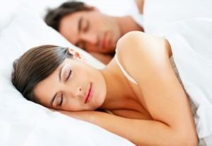 sleep & snoring - ENT - Audiology - Annapolis - Columbia - Glen Burnie - Kent Island - Laurel - Odenton, MD