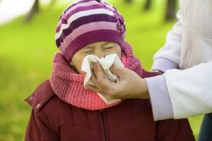 allergy treatments - ENTAA - Maryland