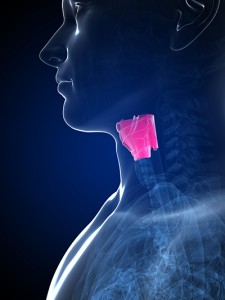 Vocal Surgery - ENT -  Audiology - Annapolis - Columbia - Glen Burnie - Kent Island - Laurel - Odenton, MD